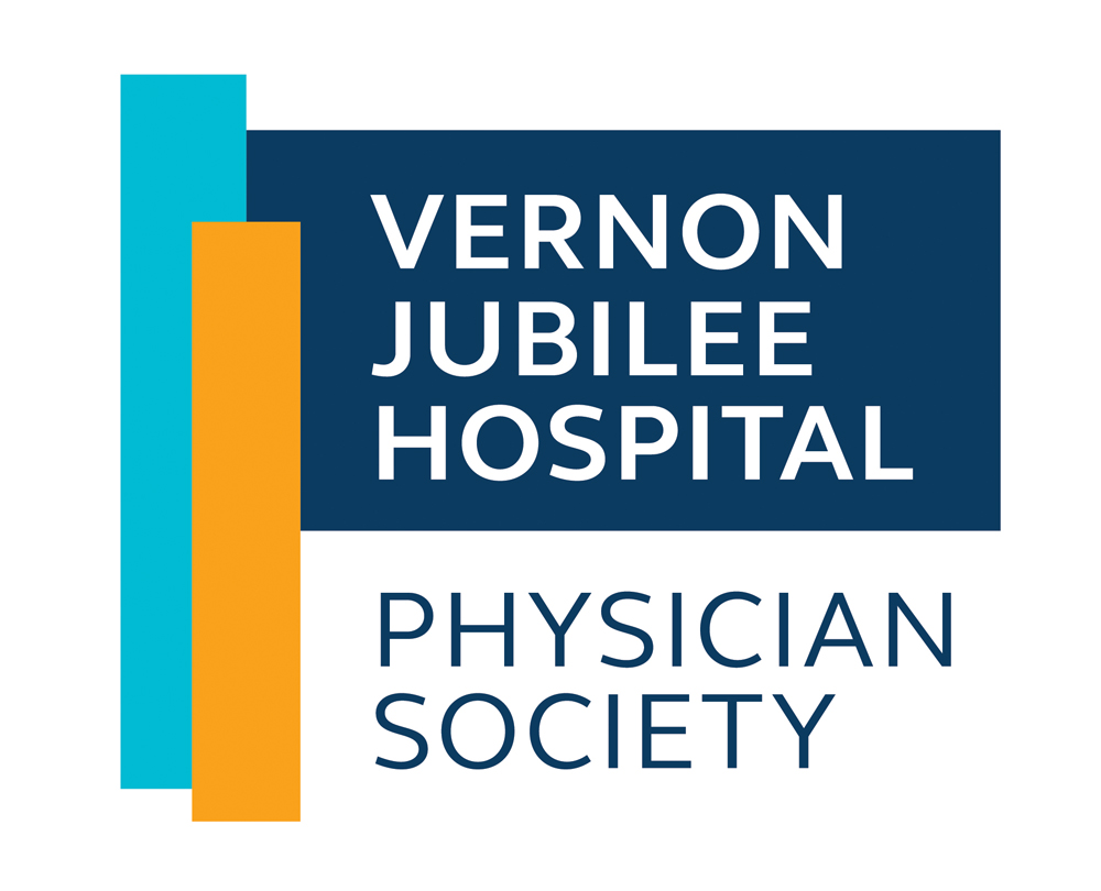 Vernon Physician Society